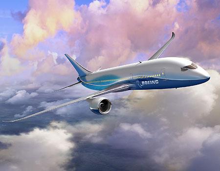 Boeing%2BDreamliner.jpg