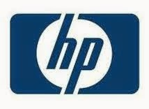 HP Jobs For Freshers 2015-2014