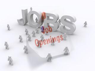 Info Lowongan Kerja Mei Bontang  2013 Terbaru