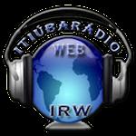 Clique na Imagem e Visite Itiúba Rádio, a Mais Popular Brasileira !