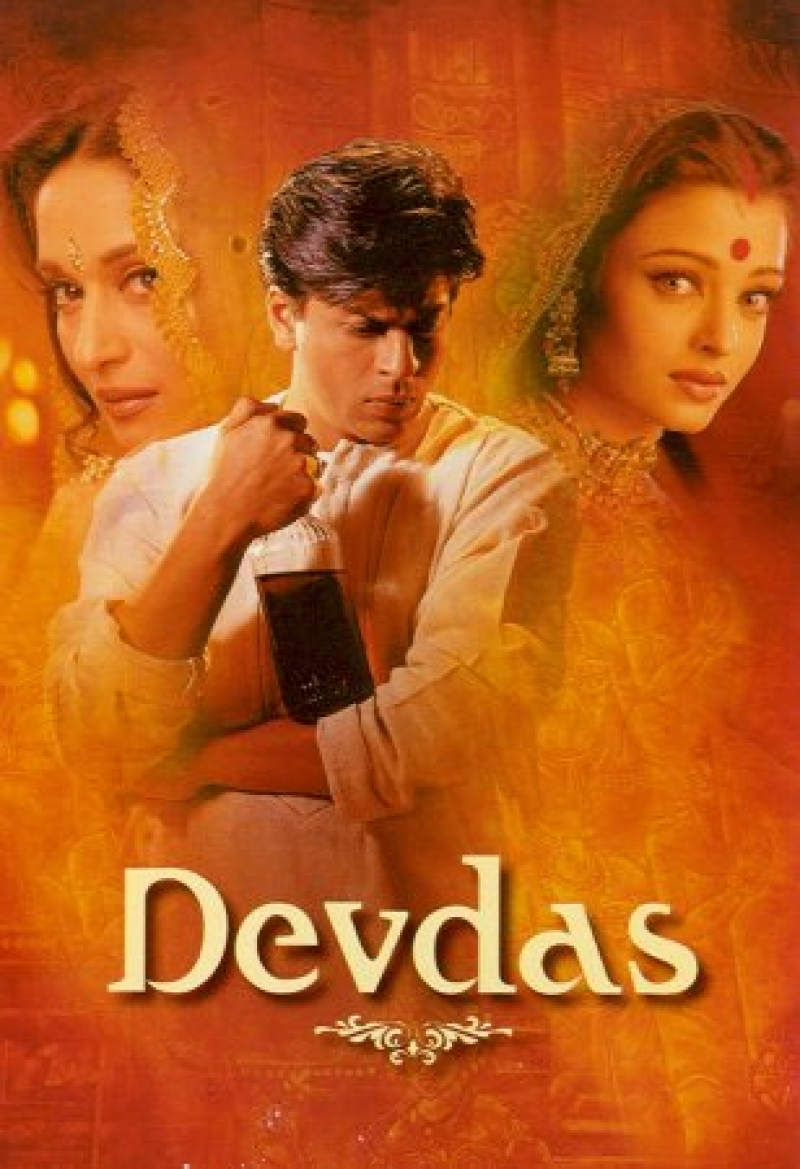 mp4 mobile movies: devdas full hindi movie hd dvd rip 720p,free