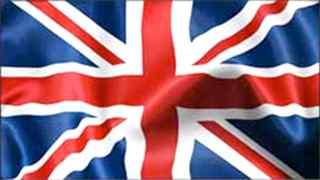 Valutare il proprio livello di inglese, quadro europeo lingue