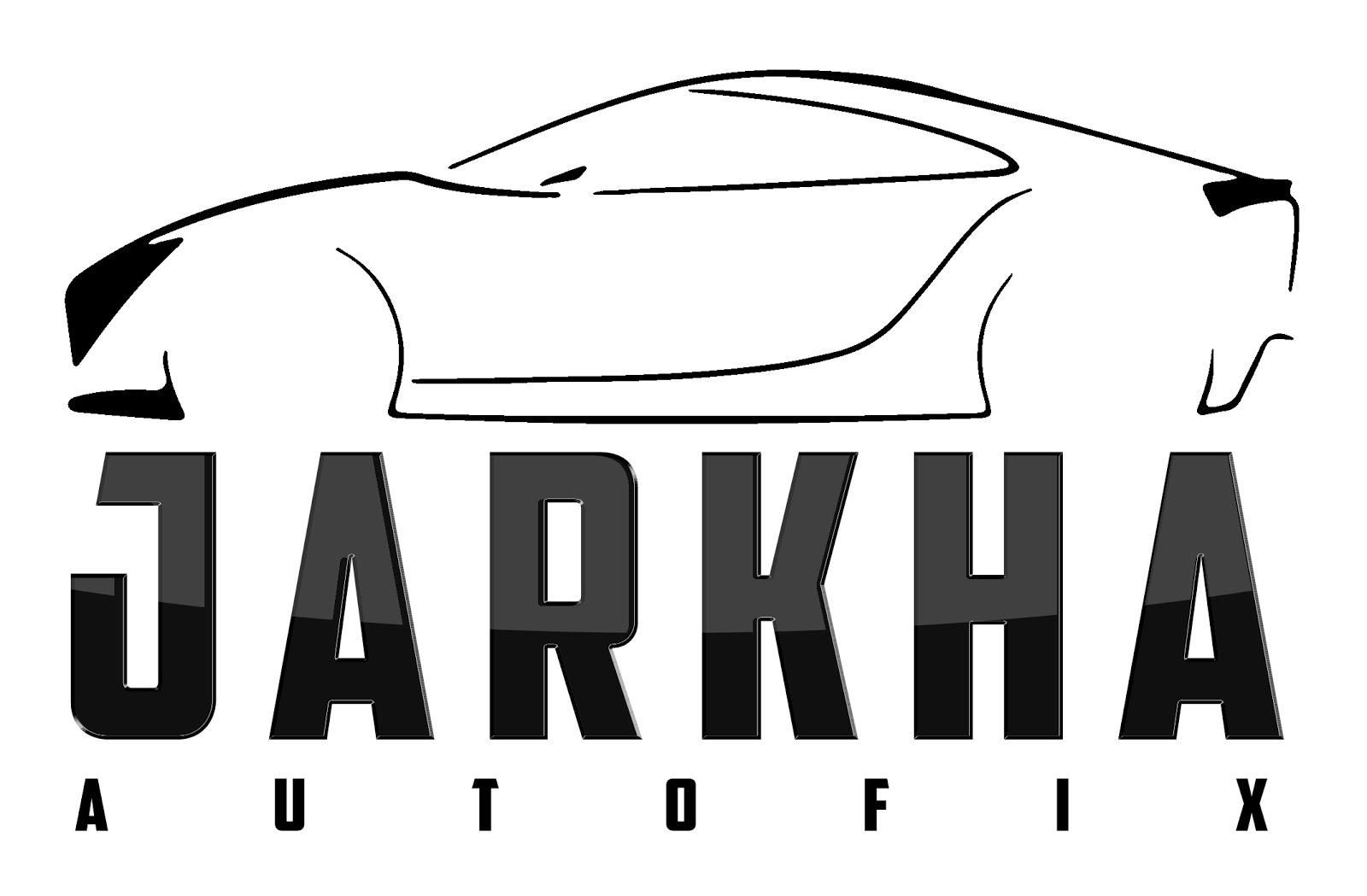 Autofix Jarkha