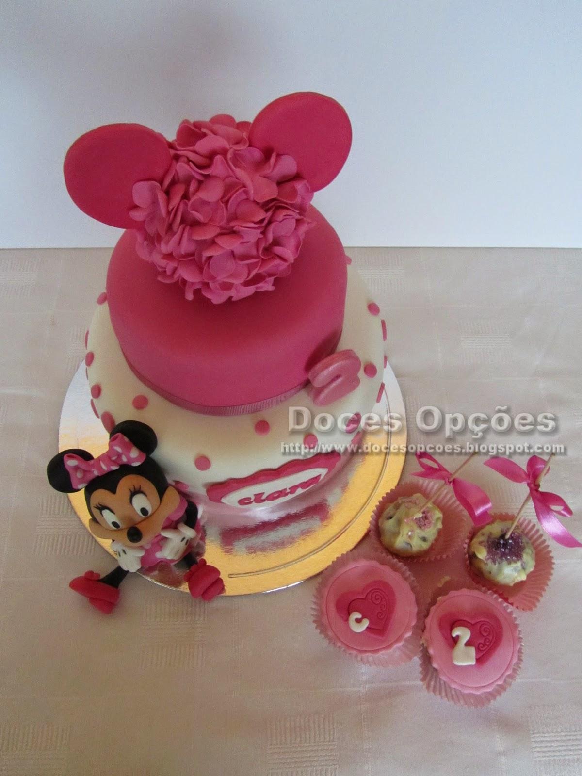 bolo cakepops cupcakes bragança