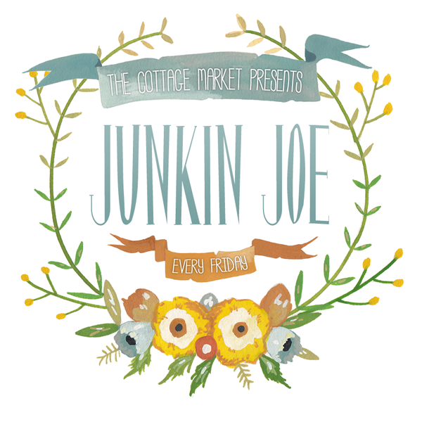http://www.thecottagemarket.com/2014/01/upcycling-junin-joe-features-linky-party.html