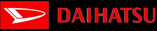 KREDIT MOBIL DAIHATSU JAKARTA
