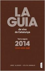 Guia de Vins de Catalunya