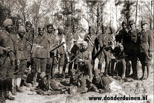 soldaten frisur wehrmacht moderne mà nnliche und weibliche