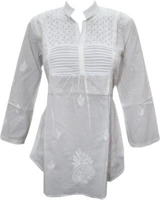 http://www.flipkart.com/indiatrendzs-casual-embroidered-women-s-kurti/p/itme9yd5btkhrgsz?pid=KRTE9YD5JKSDWYPC&ref=L%3A-6057549078201744825&srno=p_23&query=indiatrendzs+kurti&otracker=from-search
