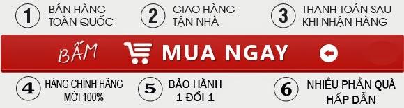 http://www.mayduavongtudong.vn/p/dat-mua-may-dua-vong-tu-dong.html