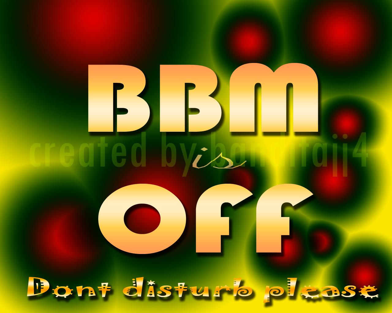 http://3.bp.blogspot.com/-r5-kgFLme54/Tpr4zpK3LZI/AAAAAAAAAKg/YYAQDkXBs9Y/s1600/bbmisoff-banditajj4wallpaperart.blogspot.com.jpg
