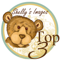 SHELLY&#39;S IMAGES