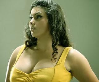 Namitha recent hot photo shoot