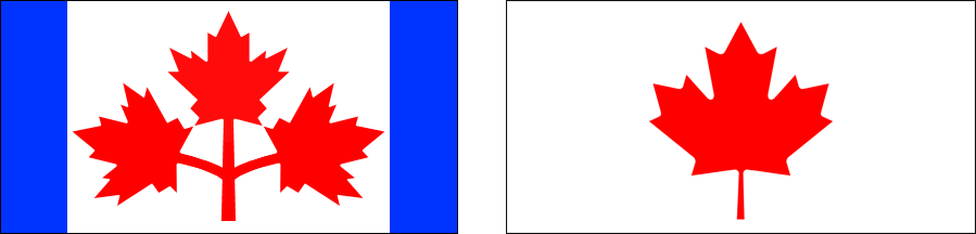 Bandeira_do_canada_antiga
