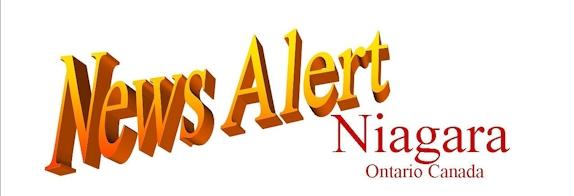 News Alert Niagara
