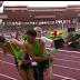Μπουνιές μεταξύ αθλητών στίβου! (βίντεο)