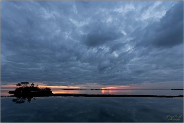 Laguna Panigai