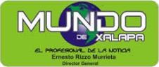 MUNDO DE XALAPA