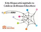 Catálogo BloguesEDU