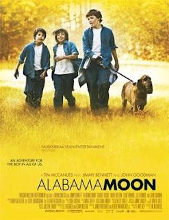 Assistir O Garoto do Alabama – Dublado – Online 2009