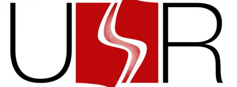 Filială a Uniunii Scriitorilor din România