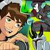 วีดีโอการเล่นเกม Ben 10 Omnitrix Unleashed เบนเทนปลดปล่อยออมนิตริกซ์