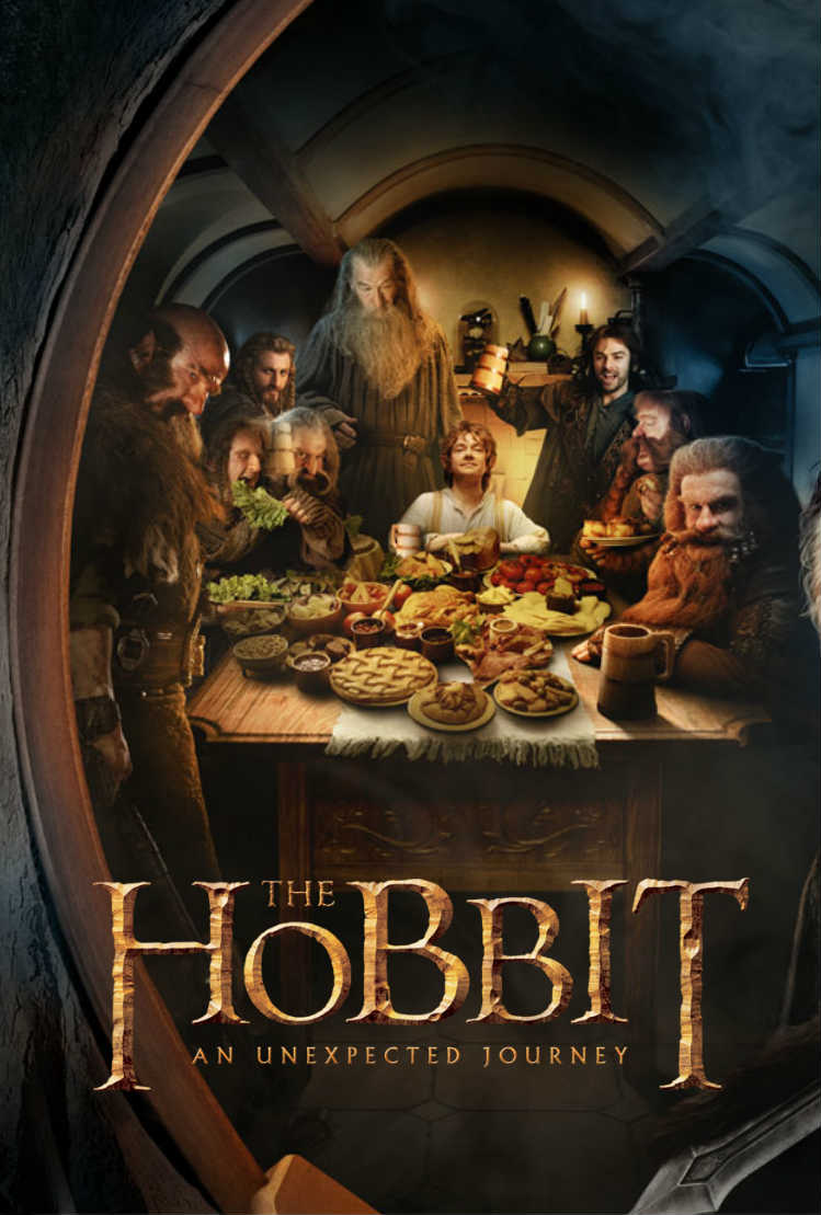 film summary the hobbit The hobbit, or, there and back again book summary & chapter summaries of the hobbit, or, there and back again novel.
