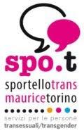 Sportello Trans Torino - clicca per info