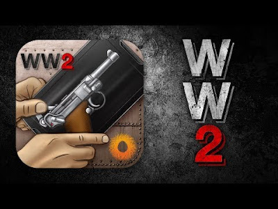 Weaphones WW2 1.1.0 Full Version Unlimited Download-iANDROID Games