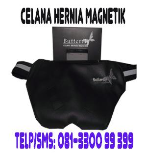 Celana Hernia Magnetik Untuk Dewasa