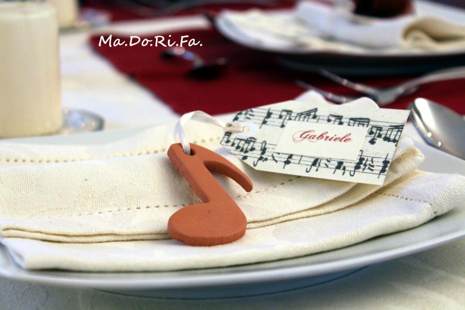 Matrimonio In Musica : D day gift matrimonio in musica