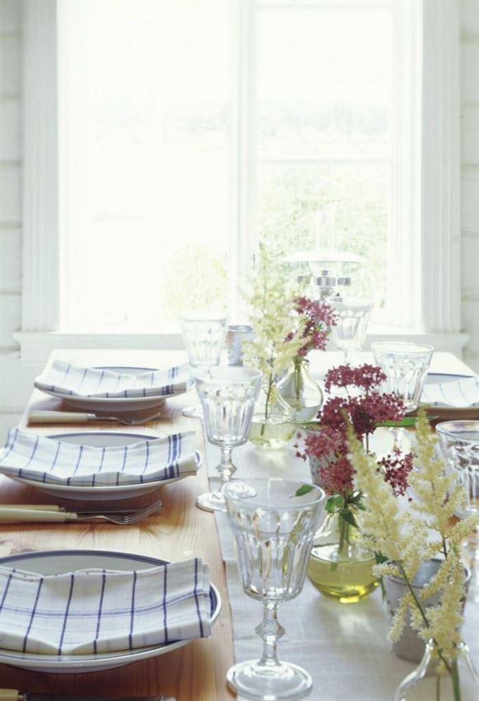 mesa-decorada-low-cost