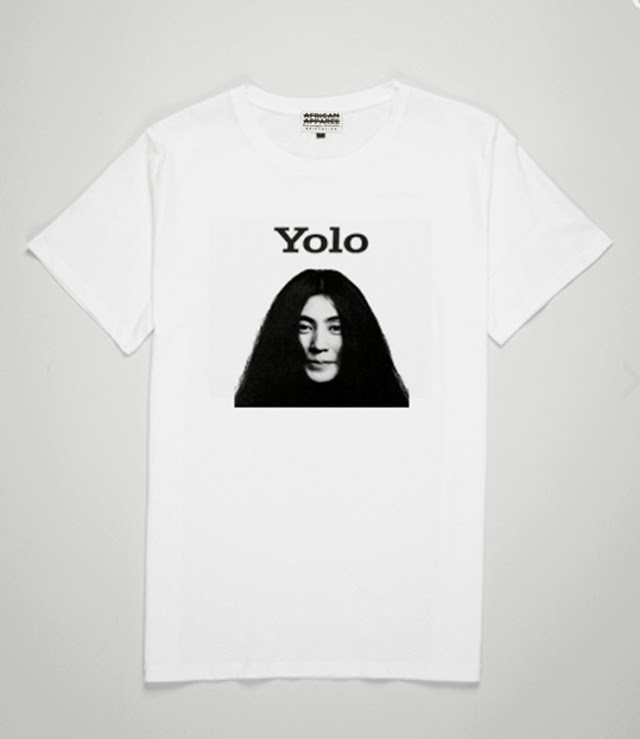 yolo single girls Find high quality printed yolo t-shirts at cafepress see great designs on styles for men, women, kids, babies, and even dog t-shirts free returns 100% money back guarantee fast shipping.