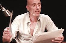 Théâtre de Quat'Sous / Amours romanesques