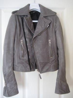 It-it: Balenciaga Moto Jacket