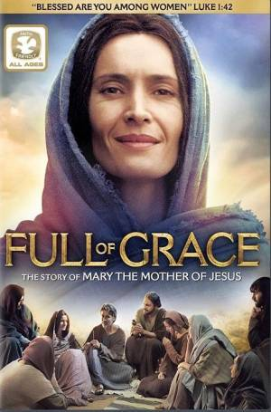 Full of Grace (2015)