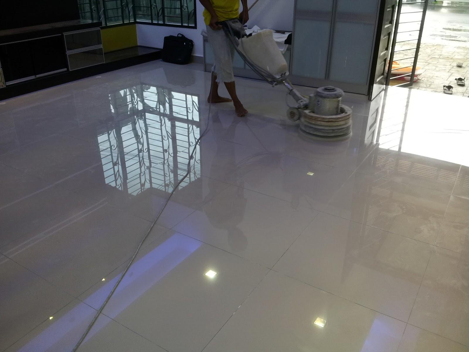 Jenis Lantai Termasuk Jubin Tile Marble Parquet Tarrazo Dan Juga Granite Perkhidmatan Yang Kami Sediakan Bukan Sahaja Untuk Mencuci Menggilap