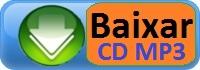 Baixar CD Legião Urbana Download [MEGA - FireDrive]