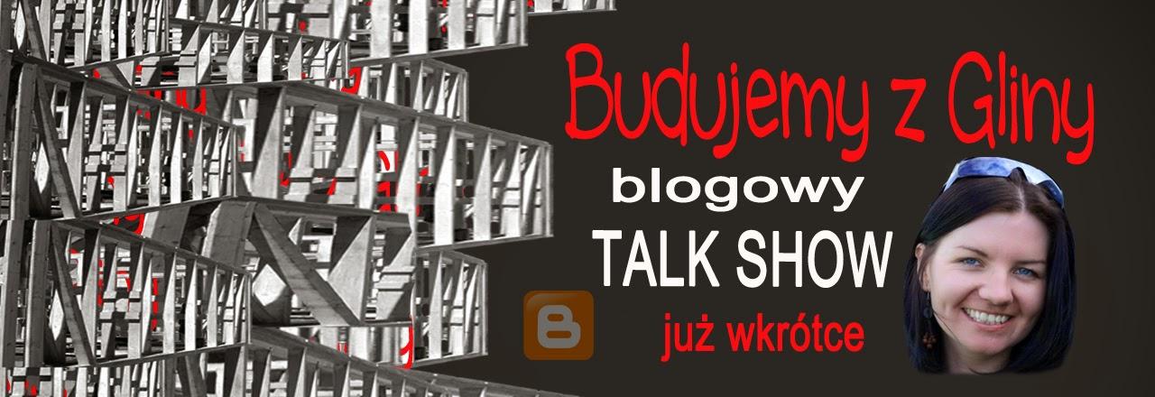 blog-talk-show