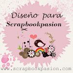 Tienda Online de Scrapbook