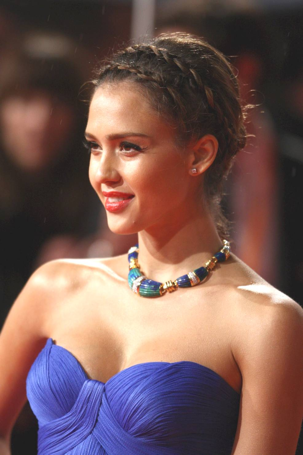 hairstyles popular 2012 jessica alba hairstyle of 2011