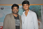 Andhrapori movie success meet photos-thumbnail-4