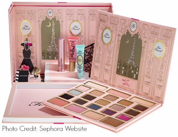 Too-Faced-Le-Grand-Palais-Palette