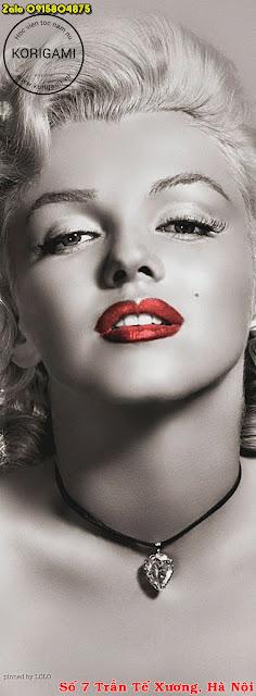 audrey hepburn, marilyn monroe, make up, selfie, portrait, huyền thoại,