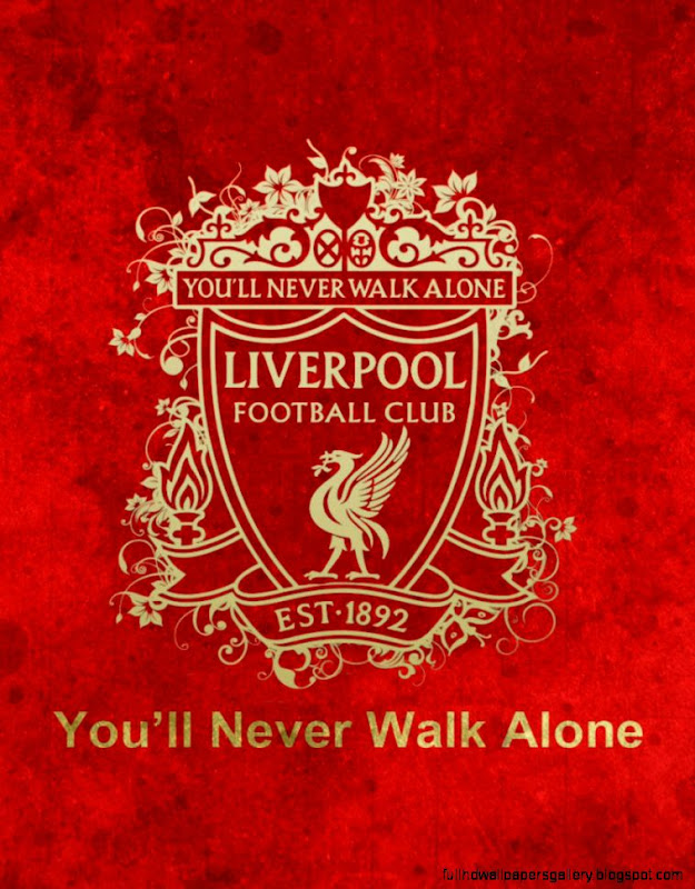 Liverpool Wallpaper Android Iphone Full Hd Wallpapers