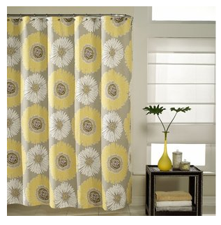 K I S S Keep It Simple Sister Trendy Walmart Shower Curtains Stay With Me Here