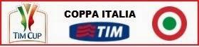 COPPA ITALIA 2016-2017