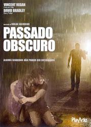Baixar Filme Passado Obscuro (Dual Audio) Online Gratis