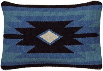 Aztec Home Decorators Pillow 2