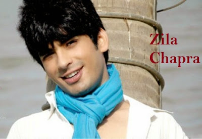 'Zila Chapra' Upcoming Zee tv Serial Wiki